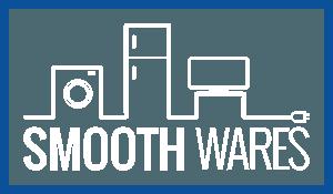 SmoothWares.com