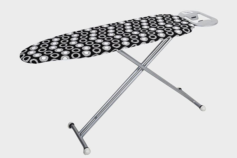 Peng Hummer Ironing Board Review