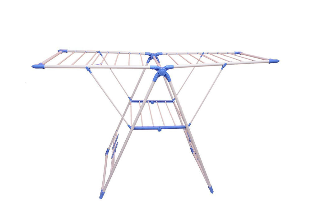 The Paffy Clothes Drying Stand Review