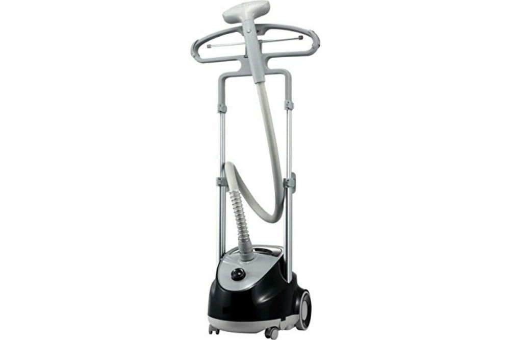 Russell Hobbs RGS1800-Professional Garment Steamer Review