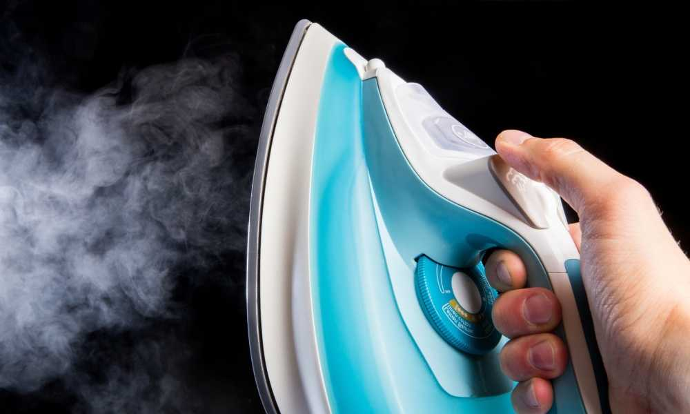 How To Use Garment Steamer Products
